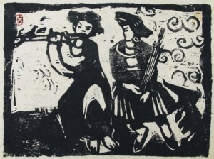 1080px-4-Woodcut-by-artist-doduc